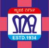 Malleshwaram Association